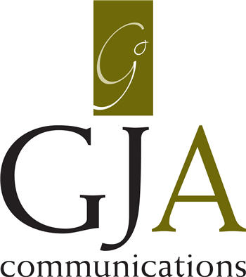 GJA Communications
