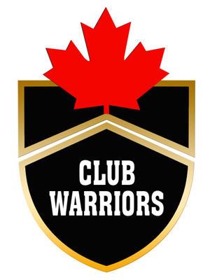 Club Warriors
