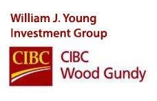 William J. Young Investment Group