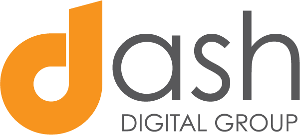 Dash Digital Group