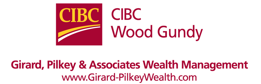 Craig-Girard Investment Group