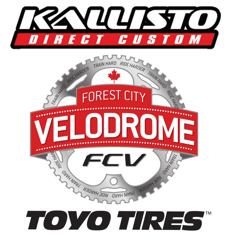 Kallisto-FCV-Toyo Tires