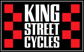King Street Cycles