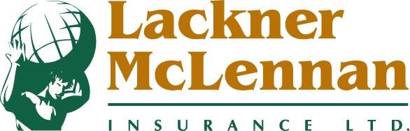 Lackner McLennan
